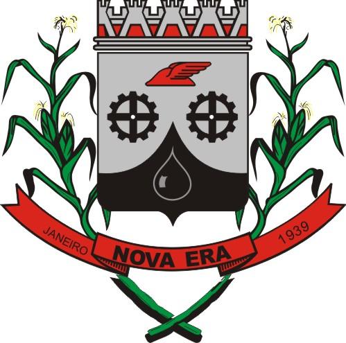 Prefeitura Municipal de Nova Era - MG