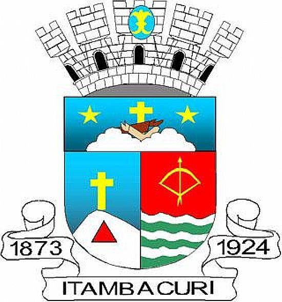 PREFEITURA MUNICIPAL DE ITAMBACURI